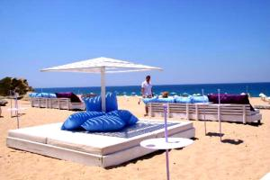 Brisa de Mar apartamento Costa da Caparica, 2825-359 Costa da Caparica