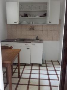 Apartments Villa Mungos, Апартаменты  Собра - big - 72