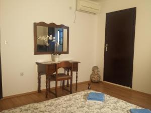 Apartments Villa Mungos, Apartmány  Sobra - big - 27