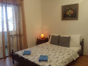 Apartments Villa Mungos, Apartmány  Sobra - big - 28