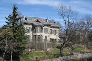 Almonte Riverside Inn - Shawville