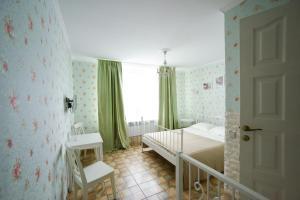 Mini Hotel 33, Penziony – hostince  Ivanovo - big - 37