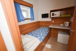 Mini Hotel 33, Penziony – hostince  Ivanovo - big - 40