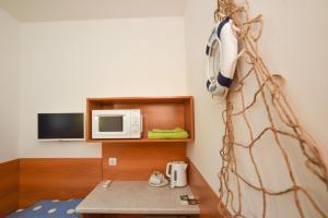 Mini Hotel 33, Penziony – hostince  Ivanovo - big - 47