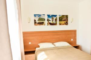 Mini Hotel 33, Inns  Ivanovo - big - 3