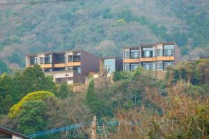 Terrace Midoubaru Beppu Onsen (7 of 52)