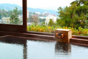 Terrace Midoubaru Beppu Onsen (24 of 52)