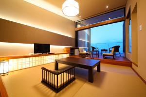 Terrace Midoubaru Beppu Onsen (13 of 52)
