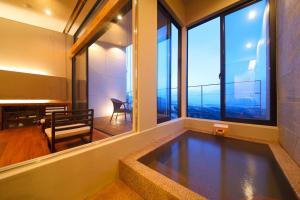 Terrace Midoubaru Beppu Onsen (17 of 52)