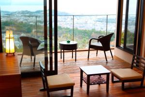 Terrace Midoubaru Beppu Onsen (14 of 52)