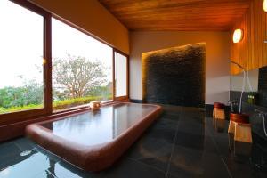 Terrace Midoubaru Beppu Onsen (22 of 52)