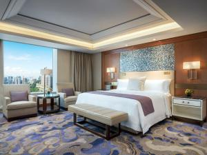 The St. Regis Macao, Cotai Central (38 of 179)