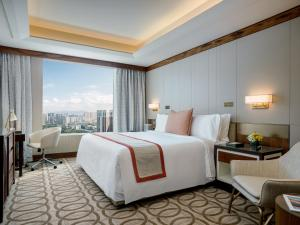 The St. Regis Macao, Cotai Central (23 of 179)