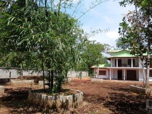 Orchid Palace, Szállodák  Anuradhapura - big - 86