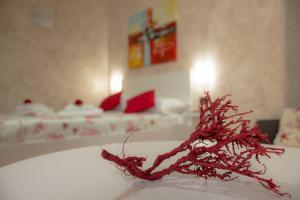 Corallia Apartment - AbcAlberghi.com