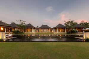 Villa Sundara - Khok Kloi
