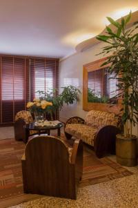 Ca' Pisani Hotel (12 of 55)
