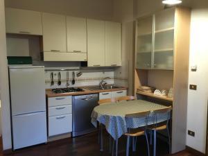 Apartment Trilocale Abetone Centrale - Abetone