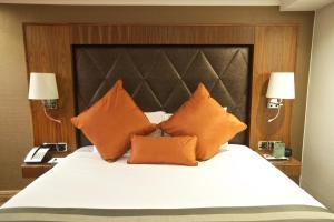 Frensham Pond Country House Hotel & Spa (38 of 58)