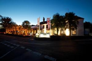 Frensham Pond Country House Hotel & Spa (15 of 58)