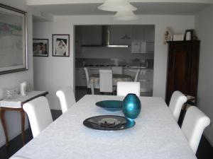 B&B Villa Magia, B&B (nocľahy s raňajkami)  Credaro - big - 14