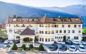 Hotel Rössl - AbcAlberghi.com