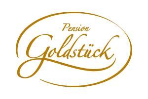 Pension Goldstück - Koppelsdorf