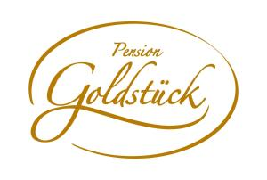 Pension Goldstuck