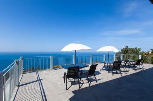 Hotel Due Gemelli - AbcAlberghi.com