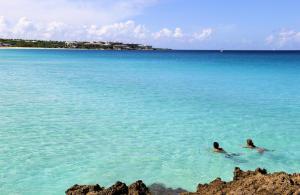 Carimar Beach Club, Hotel  Meads Bay - big - 10