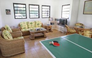 Carimar Beach Club, Hotely  Meads Bay - big - 8