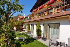 Tirolerhof Pension - AbcAlberghi.com