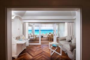 Diamonds Thudufushi Beach & Water Villas (8 of 97)