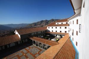 Hilton Garden Inn Cusco (22 of 43)
