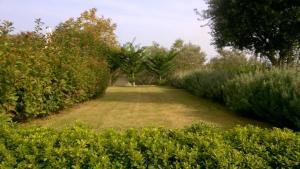 Villa Mirothea Alonissos