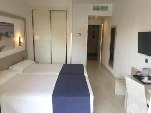 Hotel SPA Cádiz Plaza (23 of 58)