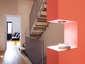 Casa Levante - AbcAlberghi.com