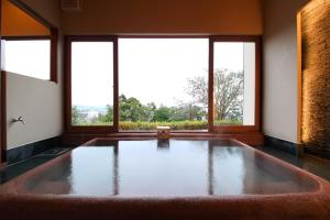 Terrace Midoubaru Beppu Onsen (23 of 52)