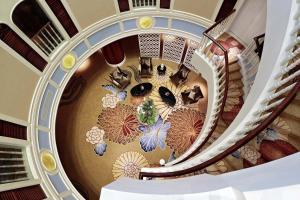 Wyndham Foshan Shunde, Hotels  Shunde - big - 28