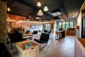 Get Zleep Premium Budget Hotel - Chang puak