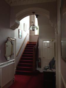Davaar House Hotel