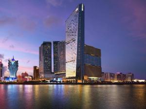 Mandarin Oriental Macau (1 of 31)