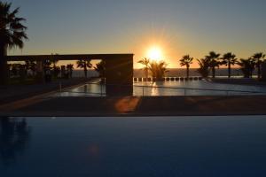 Capital Coast Resort & Spa (1 of 74)