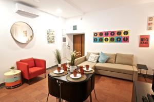 Flaminio Butterfly House - abcRoma.com
