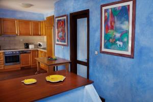 Cozy House in the Venice of Greece Argolida Greece
