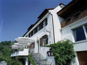 Landhaus Sternen - Bodman-Ludwigshafen