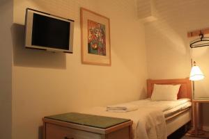 obrázek - Hotel Maria Eriksson