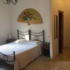 Hotel Touring - abcRoma.com