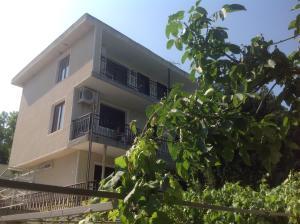 Guest House Villa Roza, Золотые Пески