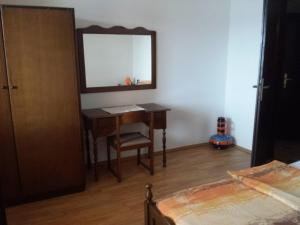 Apartments Villa Mungos, Апартаменты  Собра - big - 5